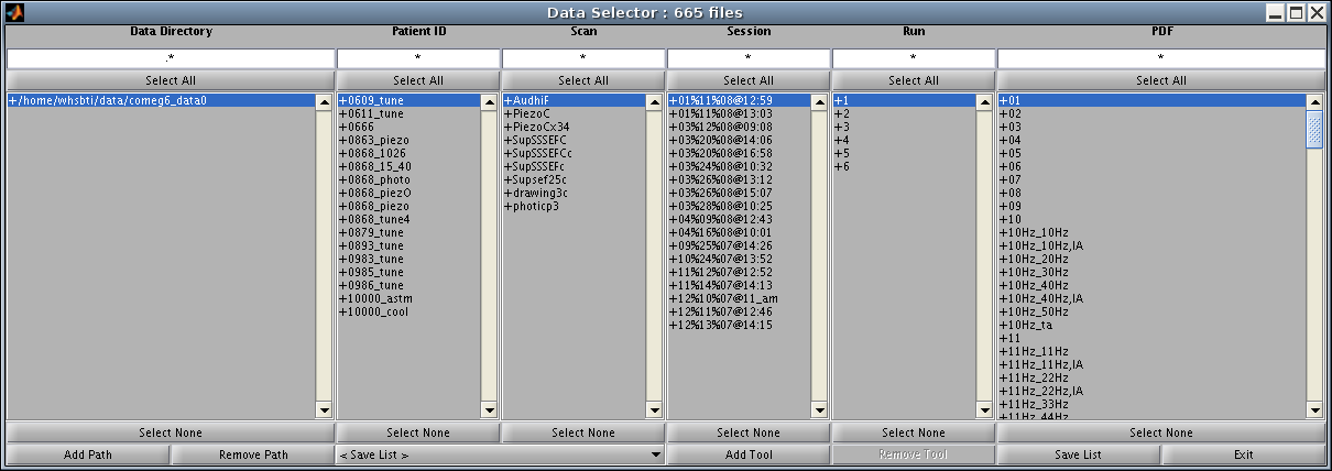 Data_Selector.png